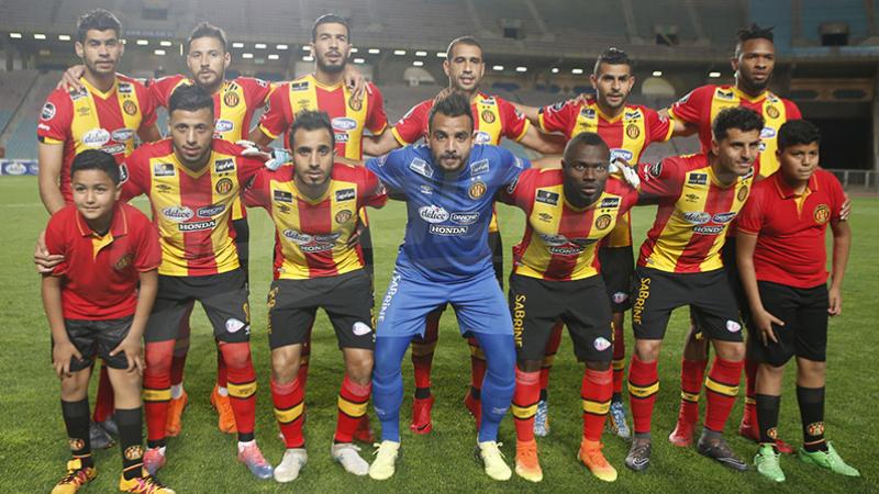 الاتحاد الاسكندري منافس الترجي في الدور الأول لكأس العرب