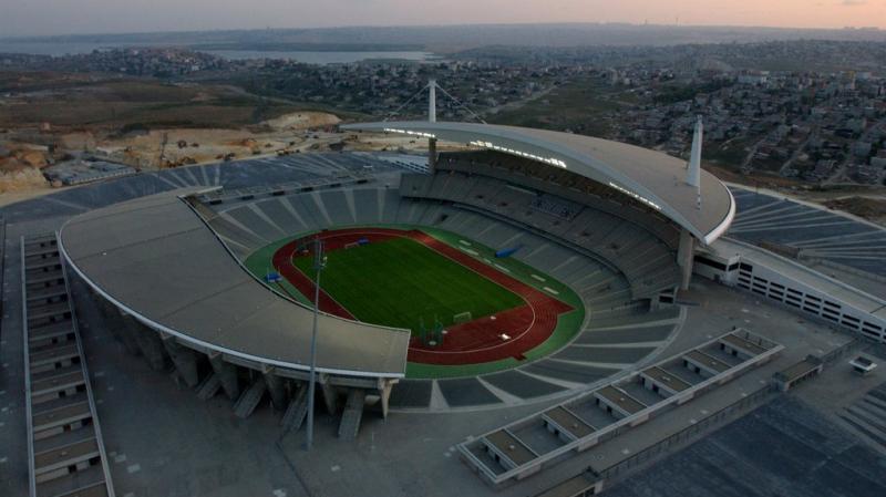 إسطنبول التركية تستضيف نهائي دوري أبطال أوروبا عام 2020