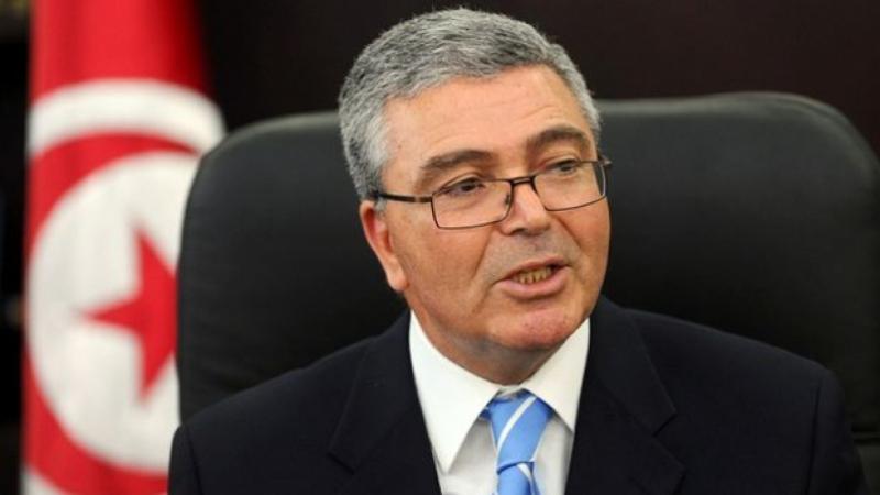 عبد الكريم الزبيدي: لست معنيّا بمنصب رئيس حكومة
