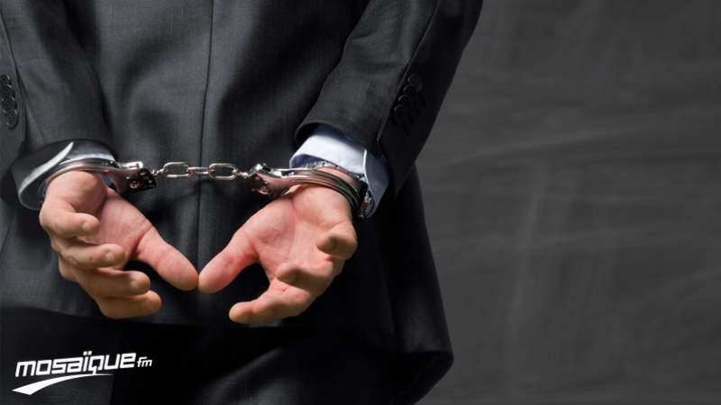 سوسة : القبض على مدير فرع بنكي سابق محكوم بـ92 سنة سجنا