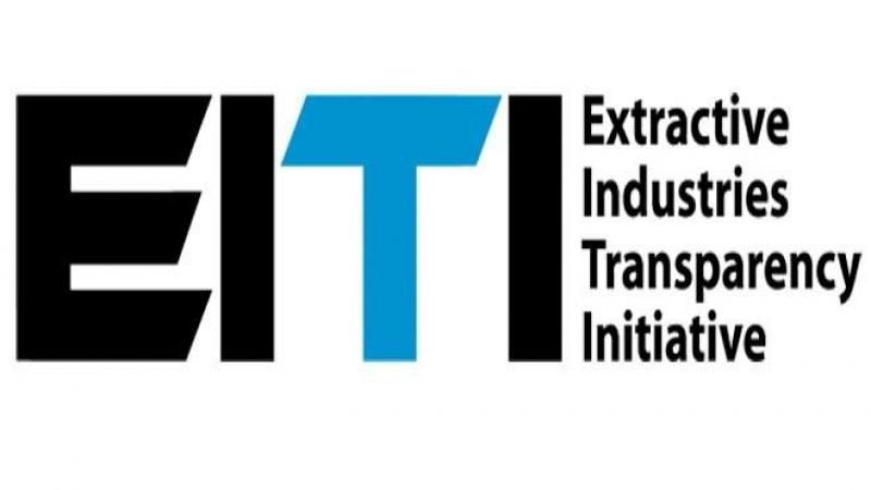 مبادرة الشفافية في الصناعات الاستخراجية