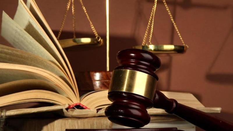 اتحاد القضاة الاداريين