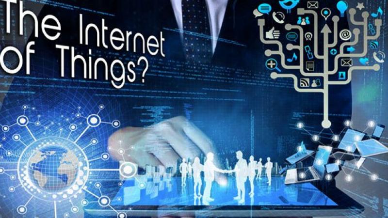 منح 9 شركات إجازات لتركيز واستغلال شبكة خدمات أنترنت الأشياء