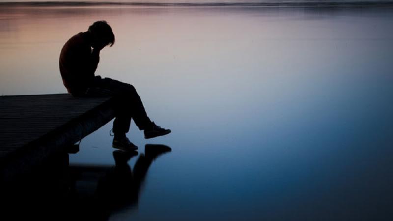 دراسات:مواقع التعارف تسبب القلق والإكتئاب