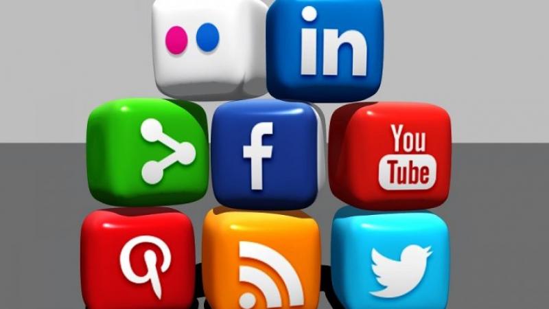 ضريبة على مواقع التواصل الاجتماعي !!