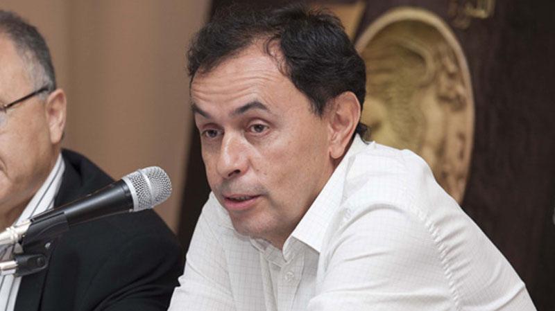 قائد الأركستر السيمفوني التونسي يعلن استقالته