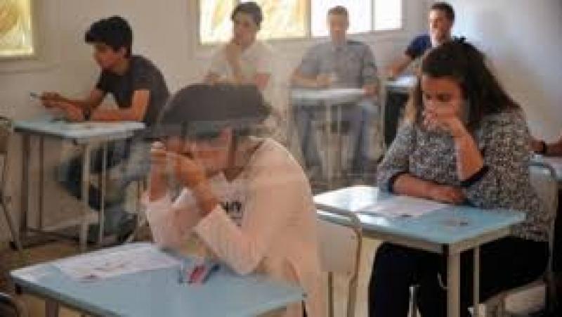 النساء الديمقراطيات: عندما يكون الريف عائقا أمام حق الفتيات في التعليم