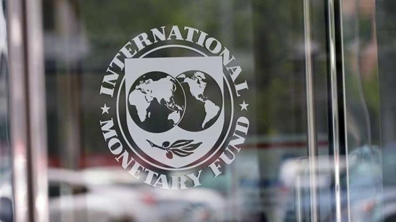 صندوق النقد يدعو تونس إلى تفادي أي زيادة في الأجور