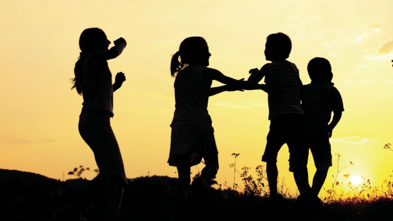 رغم غلاء الأسعار:ميزانيات المراكز المندمجة للطفولة بقيت على حالها