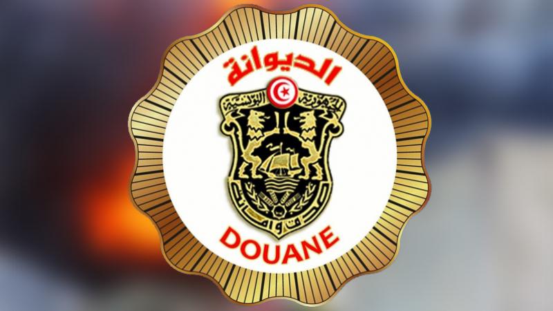 مهربون يعتدون على دورية تابعة لفرقة الحرس الديواني بالجريصة