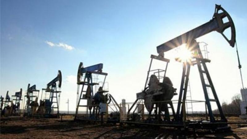 تطاوين : اضراب ب 3 أيام بحضائر شركة sodeps البترولية