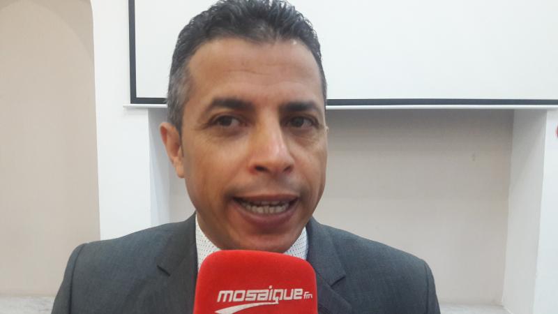 مديرمستشفى العيون:المستشفيات العمومية كانت ولازالت وستبقى ملاذ المواطن