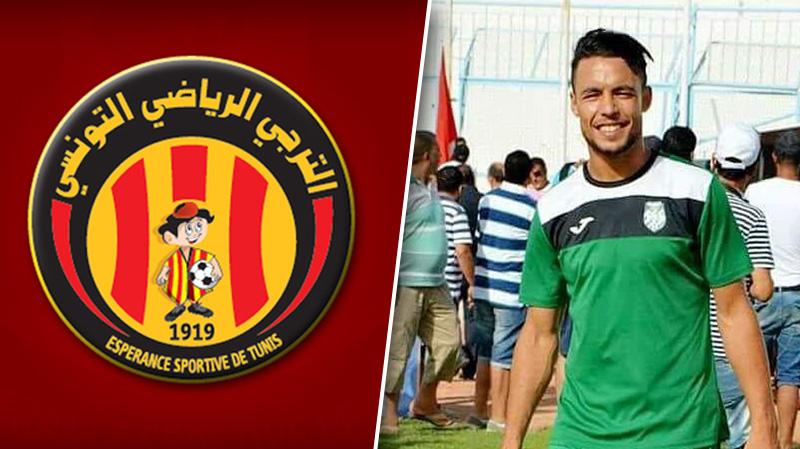 أيمن بن محمود