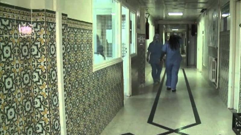 إدارة حفظ الصحة: هناك تفاوت في نظافة المؤسسات الصحية