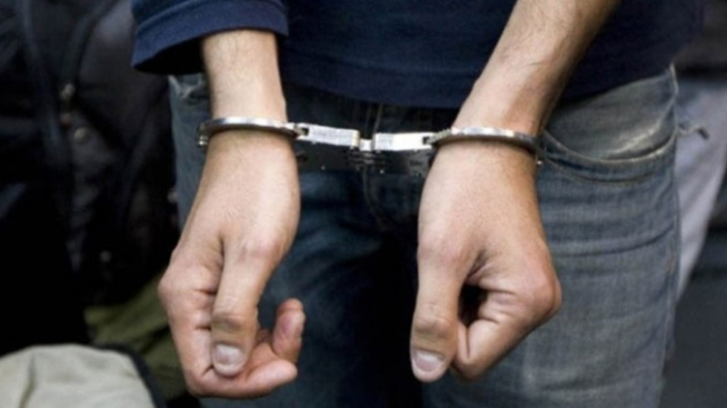 جندوبة: ايقاف 4 مفتش عنهم في قضايا سرقة ومخدرات وعنف