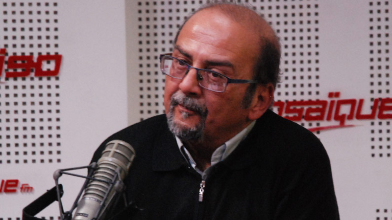 حسين بوجرة : لا يحق لوزير التعليم العالي إمضاء اتفاقية مع إجابة