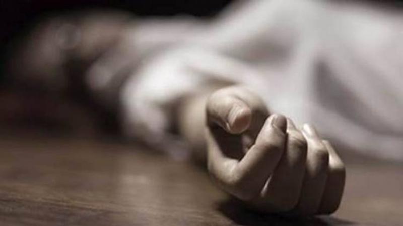 قبلي: وفاة فتاة بصعقة كهربائية