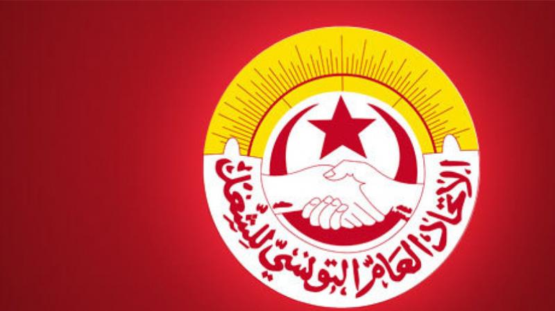 اتحاد الشغل يجدد دعوته إلى تغيير رئيس الحكومة