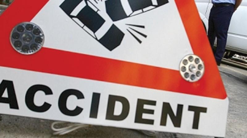 بنزرت: حادثان في المكان ذاته خلال ساعات فقط