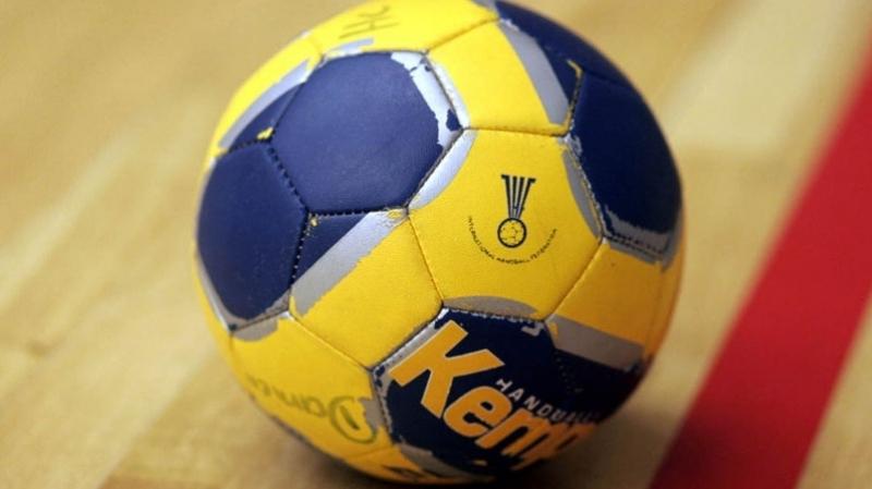 كرة اليد : قائمة اللاعبين المدعوين للألعاب المتوسطية تاراغونا 2018