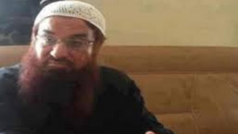 ليبيا: القبض على سائق أسامة بن لادن