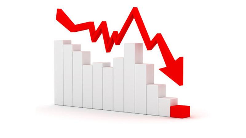 أمر حكومي يضبط معايير الإشعار ببوادر الصعوبات الاقتصادية وإجراءاته