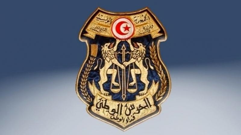 خاص: تفاصيل التعيينات الجديدة في إدارات وأقاليم ومناطق الحرس الوطني