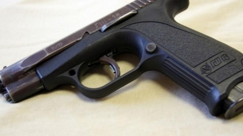 بنزرت : انتحار أمني برصاص سلاحه الشخصي