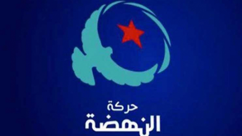 القيادي في النهضة بلقاسم حسن يوضح حقيقة عدم ترشح الحركة لرئاسية 2019