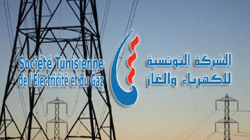 ارتفاع فواتير استهلاك الكهرباء: ر م ع الستاغ يوضّح
