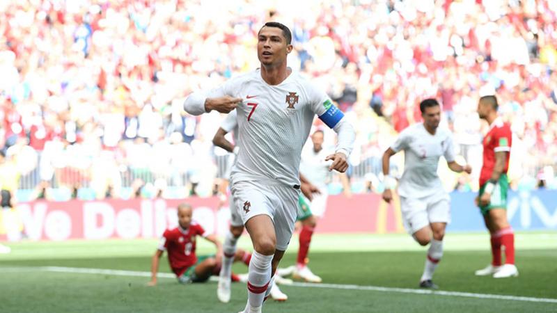 بعد مباراة بطولية أمام البرتغال: المغرب يغادر المونديال