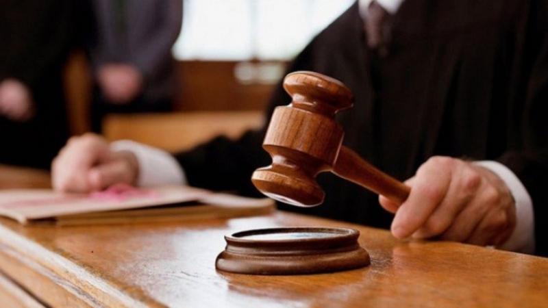 قضية مركب قرقنة:ربانا الخافرة العسكرية والقارب أمام القضاء العسكري