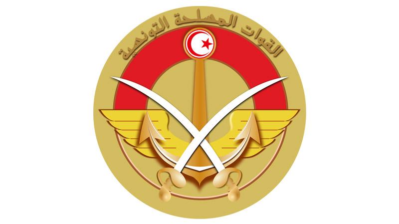 تورط عسكري في تهريب منظم 'عملية قرقنة': وزارة الدفاع توضح
