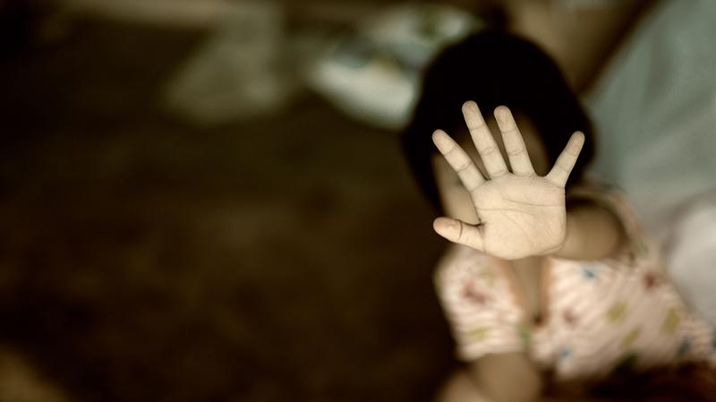 بوحجلة: تعرّض طفلة إلى تحويل وجهة ومحاولة اغتصاب