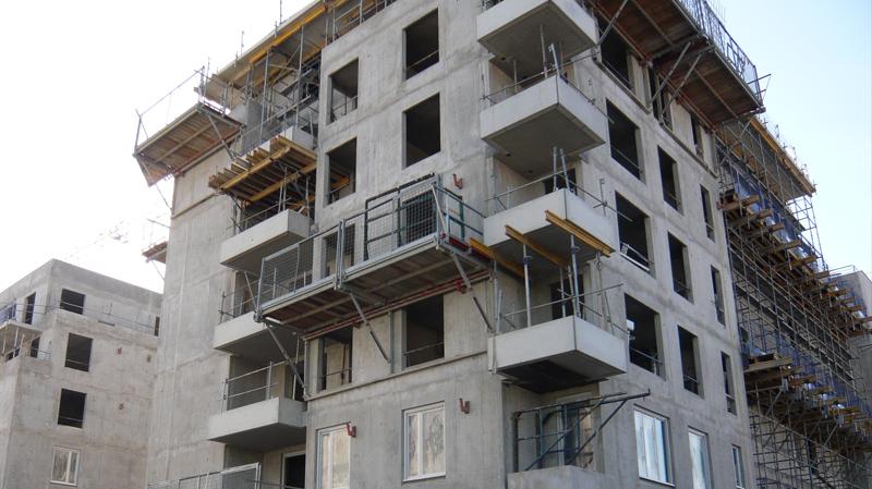 سوسة: مكالمة هاتفية تنهي حياة عامل بناء