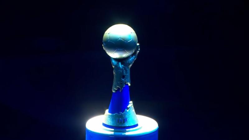 مونديال كرة اليد 2019 : تونس في المجموعة الثالثة