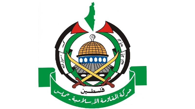 جيش الإحتلالالإسرائيلي يستهدف سيارة عضو في حماس