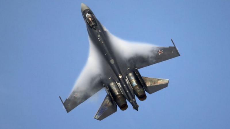 ابتكار طلاء لإخفاء الطائرات الحربية عن الرادارات
