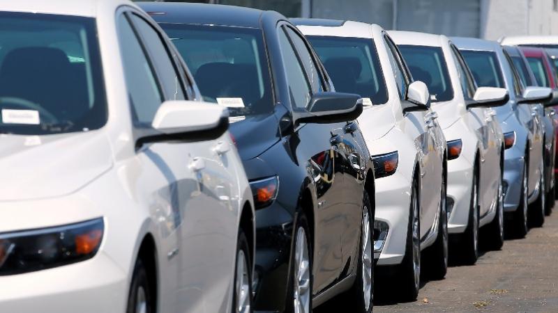 أوروبا تحذر من خسائر أمريكية باهظة ردا على رسوم واردات السيارات