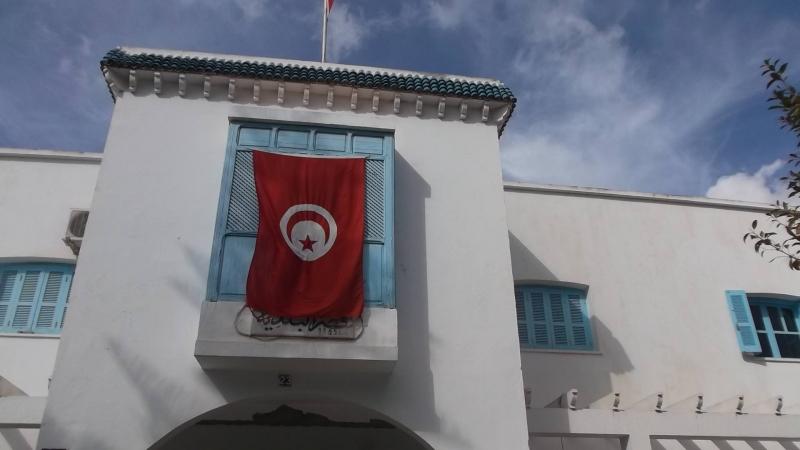 ملولش : غياب نصف أعضاء المجلس البلدي في أول جلسة