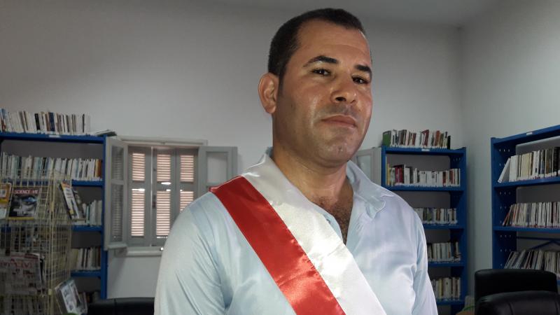 سيدي بوزيد :قائمة مستقلة تفوز برئاسةالمجلس البلدي بـ ''لسودة''