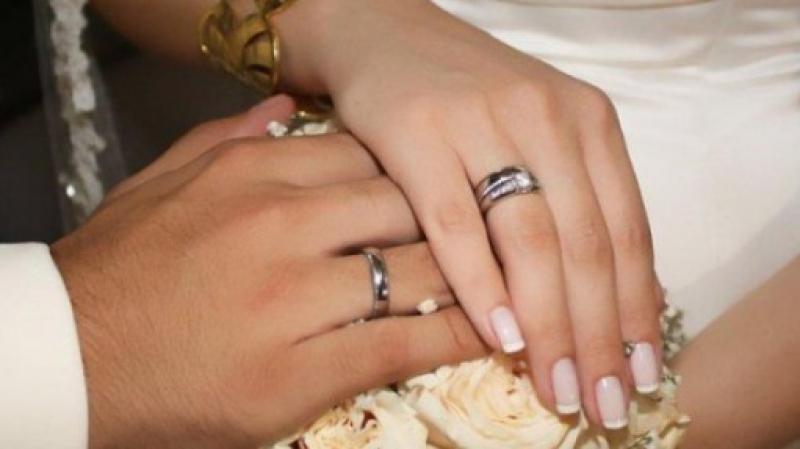 15% من الأزواج في تونس يعانون من صعوبة الإنجاب