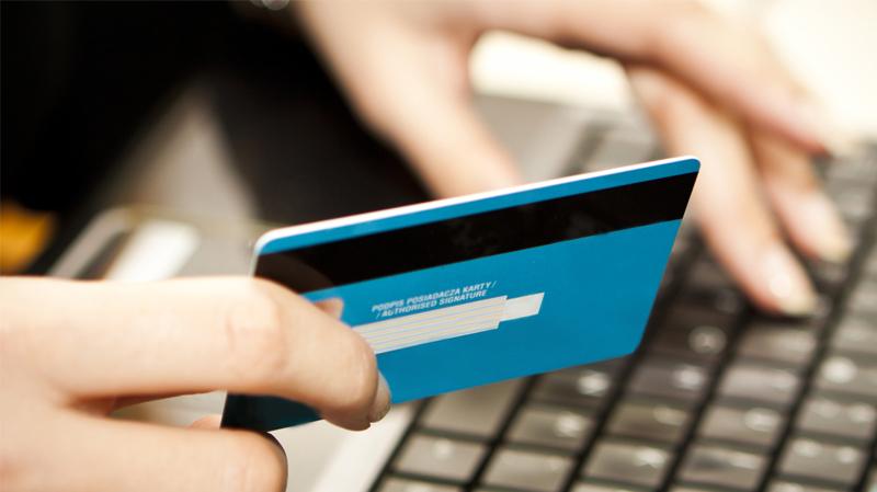 بطاقات الكترونية