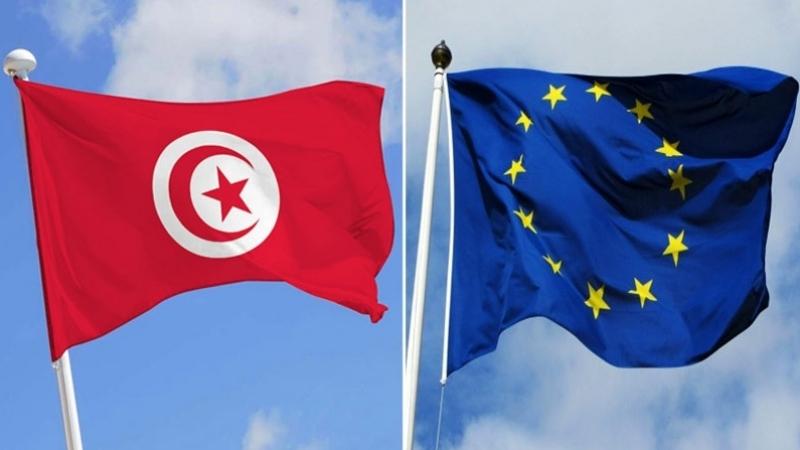 وفد من 8 مؤسسات مالية أوروبية ودولية في تونس