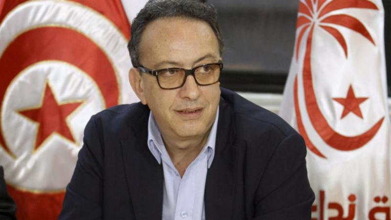 حافظ السبسي:أقلية من الهيئة السياسية اختاروا الانقلاب خدمة لمصالح ضيقة
