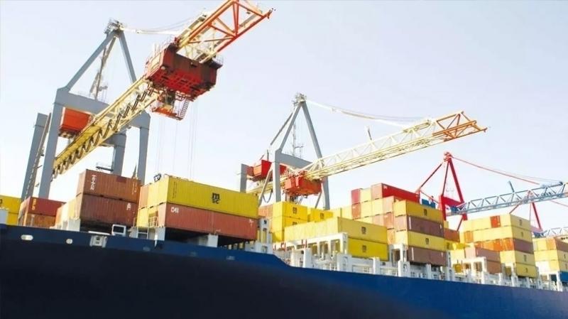 صادرات الصناعات