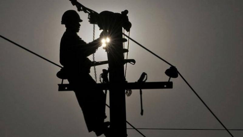 ر.م.ع الستاغ: نبحث مغاربيا وأوروبيا عن حلول لمجابهة الطلب على الكهرباء