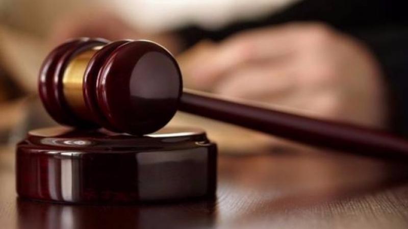 سيدي بوزيد: انطلاق أول جلسة عدالة انتقالية خاصة بأحداث منزل بوزيان