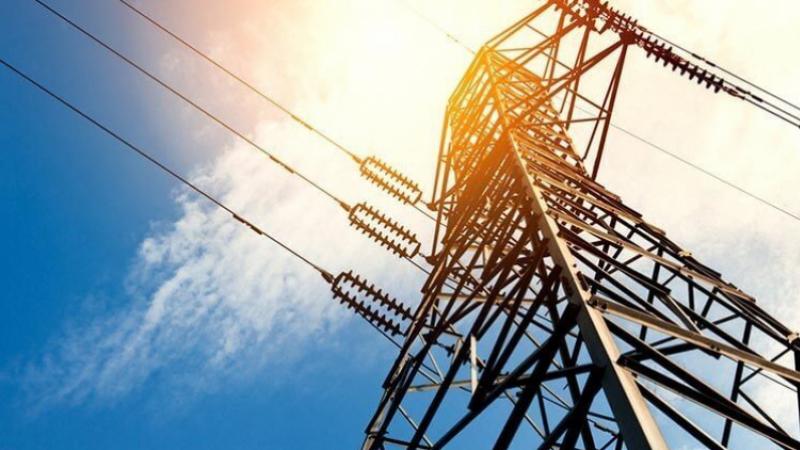 محطة جديدة لإنتاج الكهرباء بالمرناقية تدخل حيّز الإستغلال