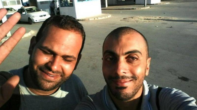 وفد أمني تونسي في بنغازي لمتابعة ملف نذير وسفيان